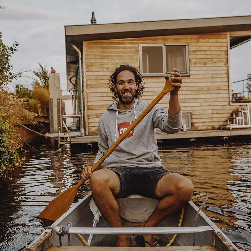 kano-en-roeiboot-huren-amersfoort-soest-hoogland